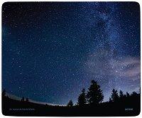 Подложка за мишка - Night Stars