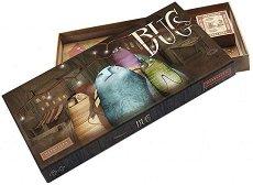 Bugs - Кооперативна игра -