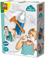 Комплект за бръснене - играчка