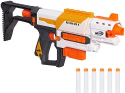 Nerf - Modulus Recon MKII - играчка