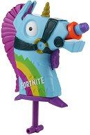 Nerf - MicroShots Fortnite Rainbow Smash - играчка