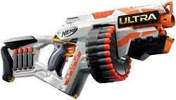 Nerf - Ultra One -