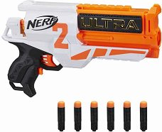 Nerf - Ultra Two -