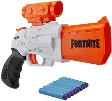 Nerf - Fortnite SR Blaster -