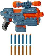 Nerf - Elite 2.0 Phoenix CS6 -