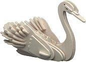 Лебед -