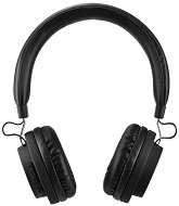 Безжични Bluetooth слушалки с микрофон - BH203