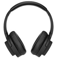 Безжични Bluetooth слушалки с микрофон - BH213