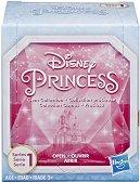 Принцесите на Дисни - Серия 1 - басейн