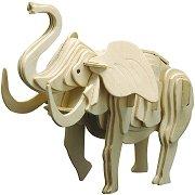Слон -