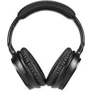 Безжични Bluetooth слушалки с микрофон - BH315