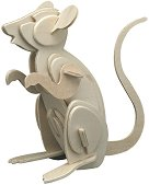 Мишка -