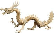 Китайски дракон -