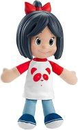 """Кукла Cleo - Играчка от серията """"Cleo and Cuquin"""" -"""