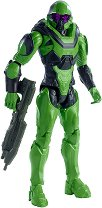 Spartan Hunter Green -