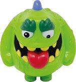 Гнусно чудовище - Bloated Bob -