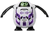 Робот - Tolkibot - кукла