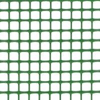 Оградна мрежа - Quadra 10