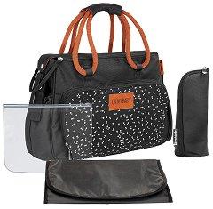 Чанта - Boho -