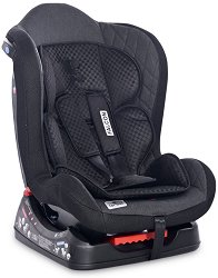 Детско столче за кола - Falcon 2021 - За деца от 0 месеца до 18 kg -