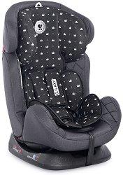 Детско столче за кола - Galaxy 2021 - За деца от 0 месеца до 36 kg -