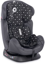 Детско столче за кола - Galaxy 2021 - столче за кола