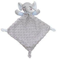 Кърпа за игра - Слонче -