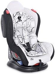 Детско столче за кола - Jupiter + SPS 2021 - За деца от 0 месеца до 25 kg -
