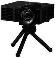 Късофокусен WXGA LED проектор - PJ WXC1110