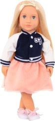 Кукла Тери - 46 cm - кукла