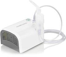 Компресорен инхалатор - IN 520 -