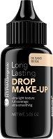 Bell HypoAllergenic Long Lasting Drop Make-Up - продукт