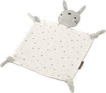 Кърпа за игра -
