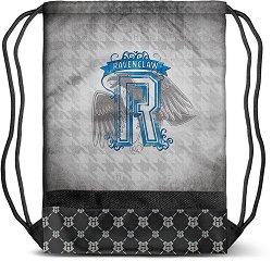 Спортна торба - Рейвънклоу -