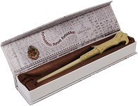 Химикалка - Вулшебната пръчка на Волдемор