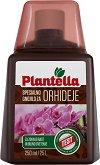 Течен тор за орхидеи - Разфасовка от 250 ml