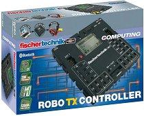 Robo TX Controller -