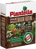 Гранулиран тор за декоративни растения - Опаковка от 1 kg