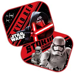 Сенници - Star Wars -