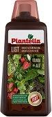 Течен тор за зелени растения - Разфасовка от 500 ml