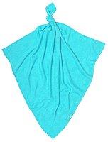 Бамбукова кърпа -