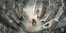 Kingdom - Състезателна игра -