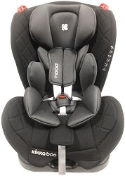 Детско столче за кола - Hood 2021 - За деца от 0 месеца до 25 kg - столче за кола