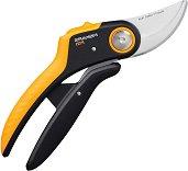 Лозарска ножица с разминаващи се остриета - P721