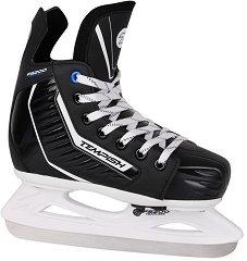 Регулируеми кънки за хокей - FS200 - продукт