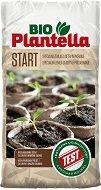 """Торфена смес за растения - Start - Разфасовка от 20 l от серията """"Bio"""""""