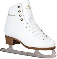 Кънки за фигурно пързаляне - Regina Jr -