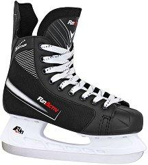 Хокейни кънки - FunActiv 5 Stars - продукт