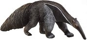 """Мравояд - Фигурка от серията """"Светът на дивите животни"""" -"""