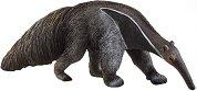 Мравояд - фигура